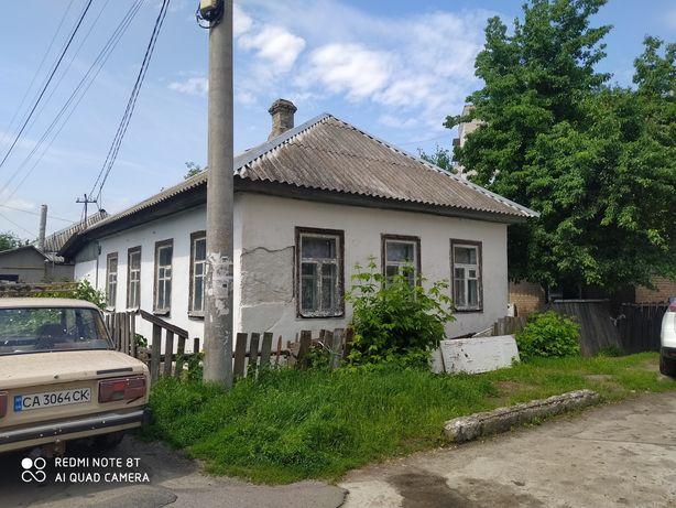 Продається будинок р-н грузпорта