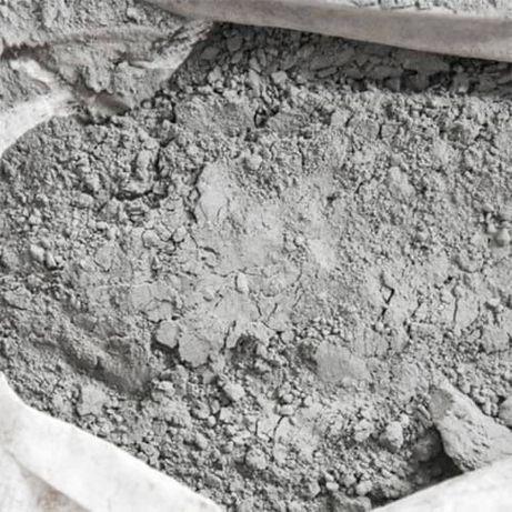 Цемент м500 Здолбунів