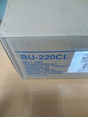 Correia brother BU 220 CL