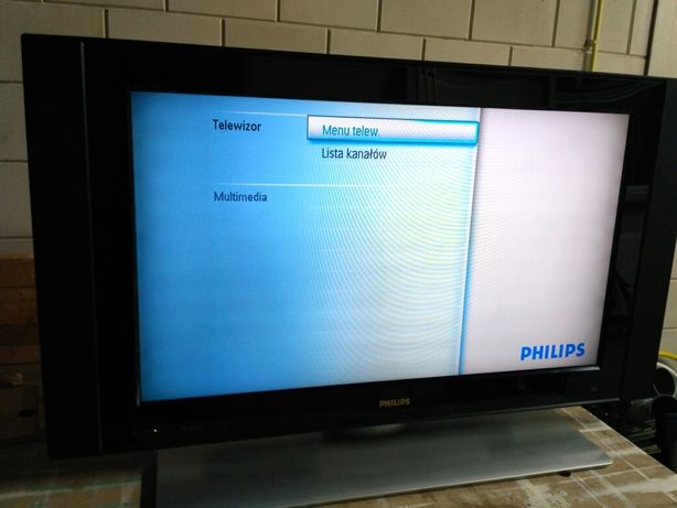 Tv Philips 42 cale