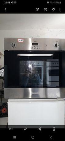 Кухонні вставки, холодильники