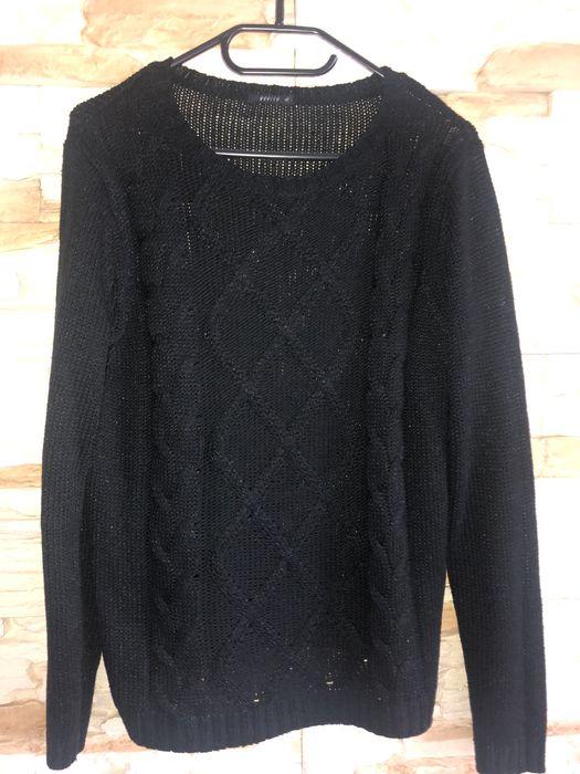 Sweterek Mohito Biała Podlaska - image 1