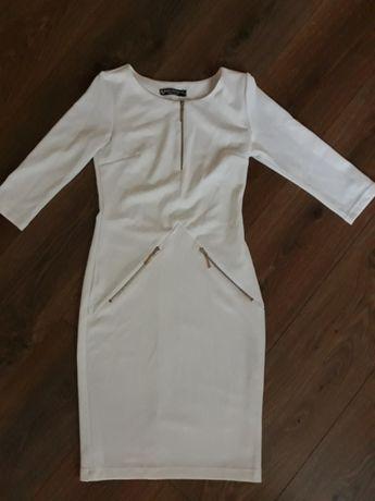 2 платья размер 42 ( XS) 100 % полиэстер