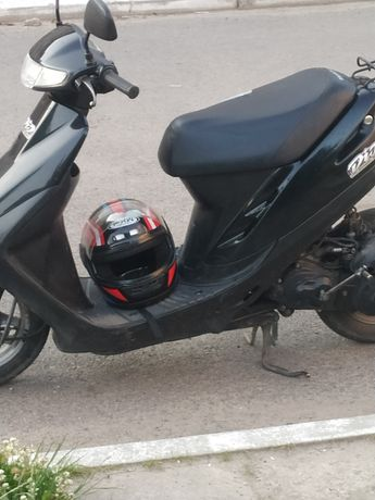 Honda Dio 27 продам