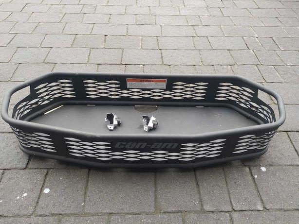Кофер на квадроцикл BRP