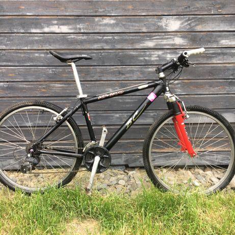 rower górski mtb 26 cali, mała rama