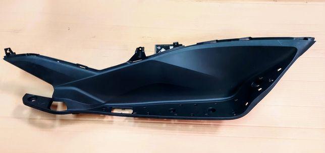 Honda Pcx 125 rocznik 2014_2018 podest prawy podłoga Nowa