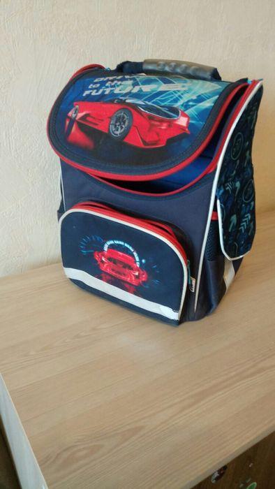 Школьный рюкзак Kite Днепр - изображение 1