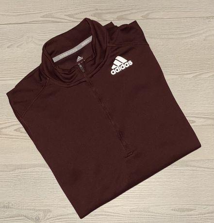 Bluza-longsleeve Adidas r. M
