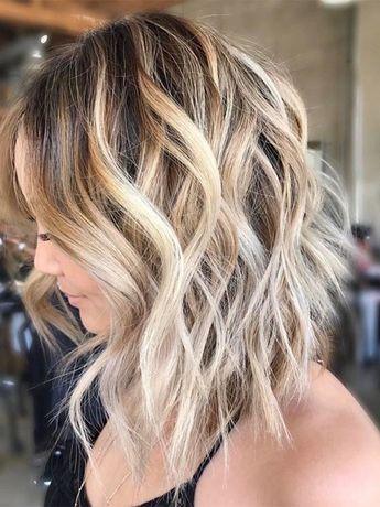 Прически ,покраски ,наращивание волос ,лечение волос ,стрижки ,выбраза