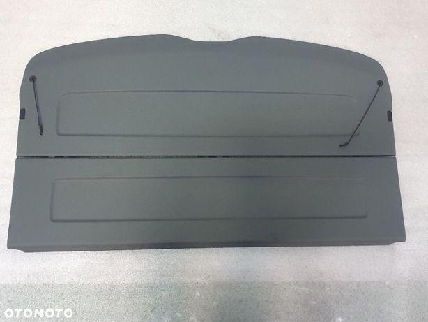 Tylna Półka Bagażnika Audi Q5 Lift 8R1853190 2014