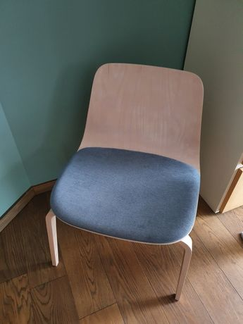Fameg b-1802 hips krzesło