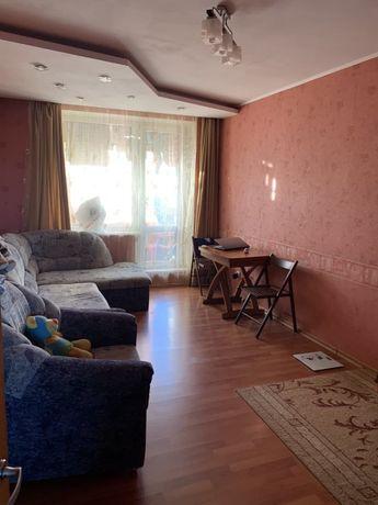 Продам 3-комн квартиру на Салтовке