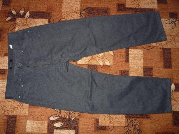 spodnie męskie Zara Jeanswear EUR 46, USA 36, 88/105