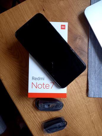 Xaomi Redmi Note 7 super cena !!!
