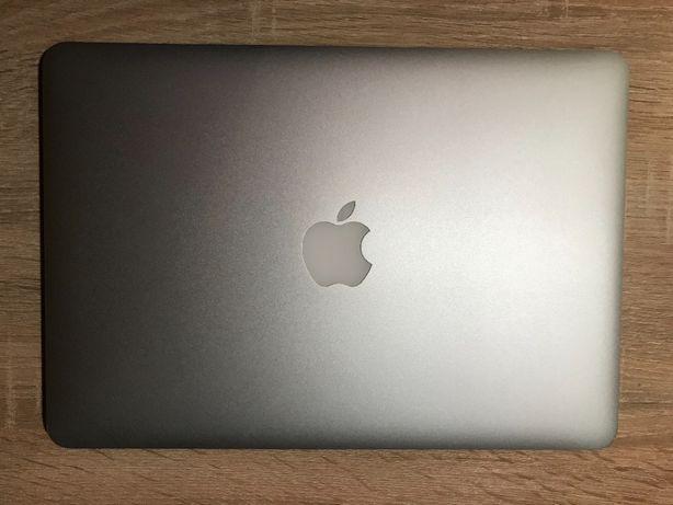 """MacBook Pro 13"""" 2015, 8gb, 128gb"""