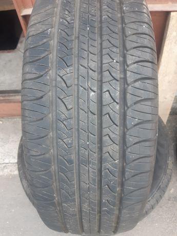 Goauto 3шт шин Otani 265 60 r18 18 год 8мм в идеальном состоянии