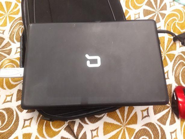Ноутбук HP срочно