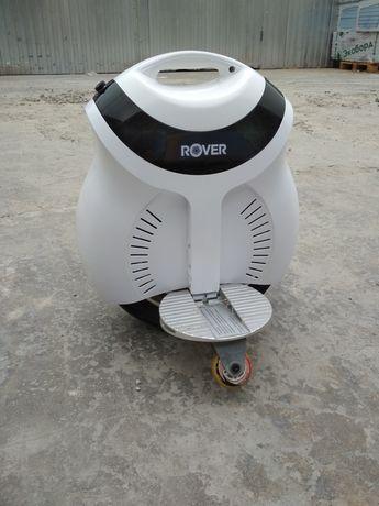 Моноколесо Rover