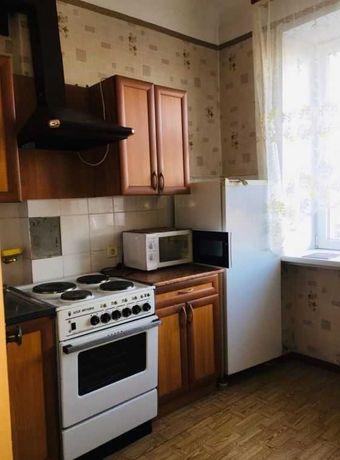 Сдается 2к квартира ул. Богомаза