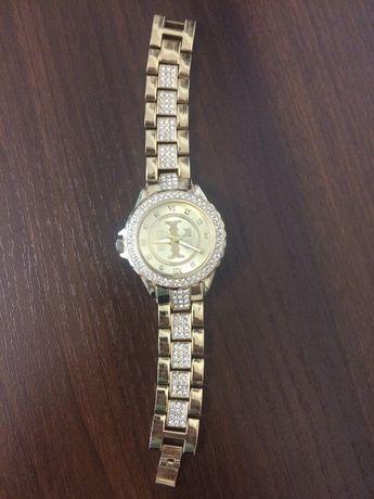 Продам годинник, стан ідеальний, торг можливий