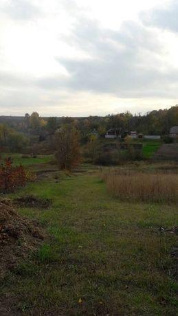 Продам дом в с. Яковлевка с возможностью выкопать свой пруд 25соток