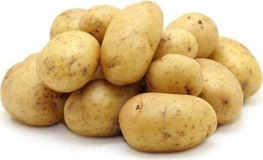 ziemniaki młode od rolnika - dostawa pod wskazany adres