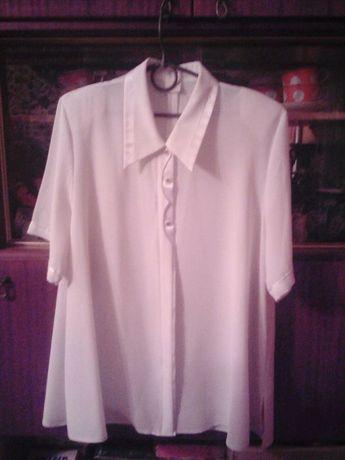 Красивая блузка (блузочка, кофточка)
