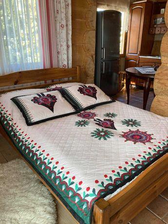 BONYY!!Wynajmę drewniany domek/domki/apartamenty Bukowina