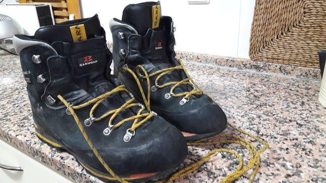 Venda botas montanha Garmont Pinacle Gtx
