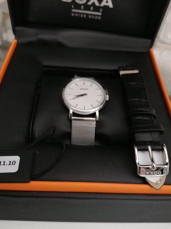 Zegarek damski DOXA 173.15.011. 10