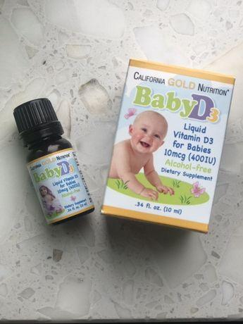 вітамін d3 для дітей ; витамин д3 для детей