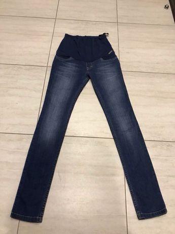 Отличные джинсы для беременных