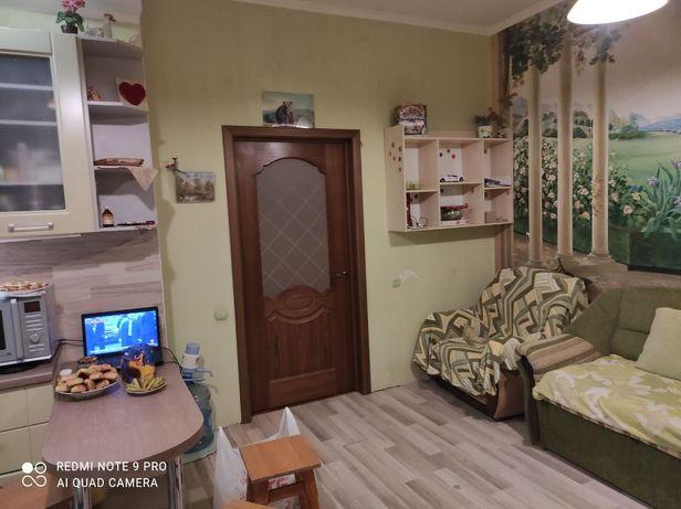 Продам 2 ком квартиру в новом доме Дарницкий район