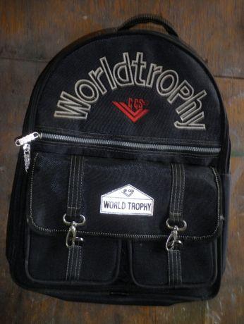 рюкзак портфель наплічник шкільний для школьника