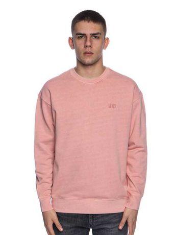 Bluza Levis L Pink 249zł