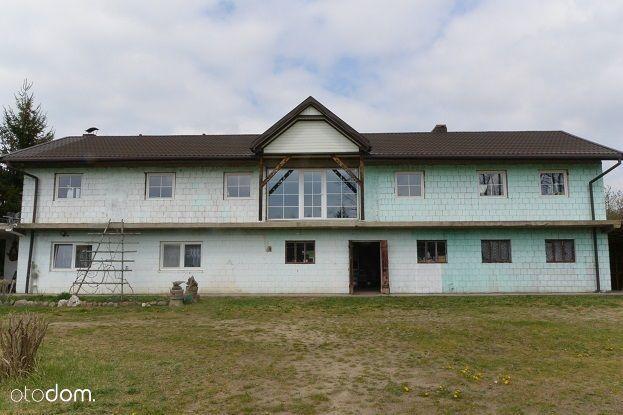 Bejsce /okolica,dz.13900m - 270tys.
