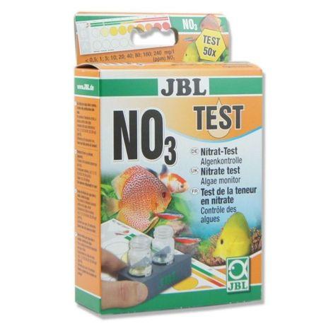 JBL Test NO3 - test na obecność azotanów