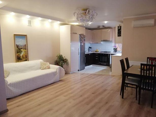 Продам уютную 2-х комнатную квартиру на Старицкого/Рихтера,от хозяина.