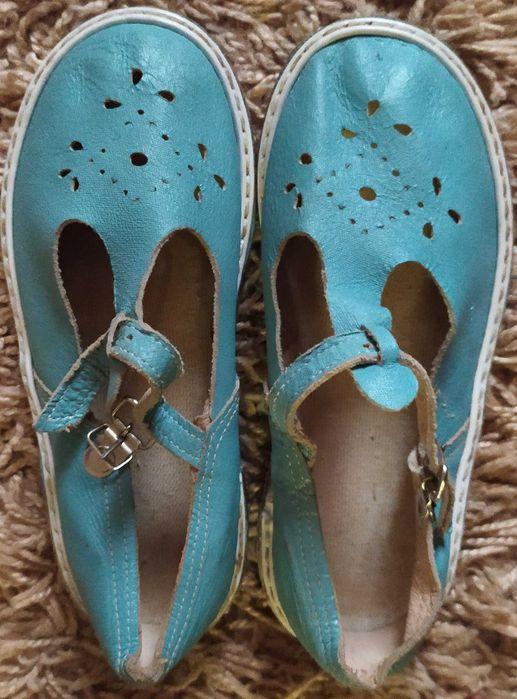 Сандали обувь ботинки Донецк - изображение 1