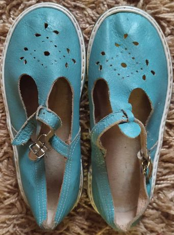 Сандали обувь ботинки