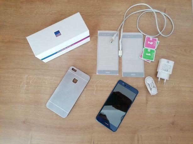 Huawei P 10 lite 32 gb