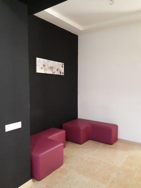 Продам диваны Cheriotti (италия)