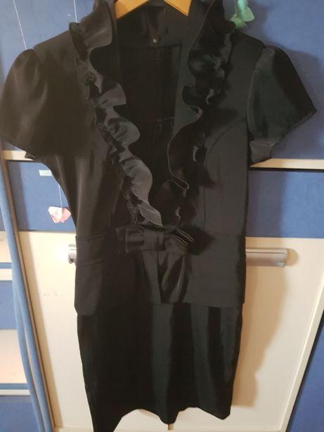 Плаття платье сукня офісна нарядна