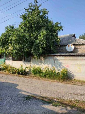 Часть жилого дома по адресу: Донецк, Ленинский р-он, ул.Пилотная, 24
