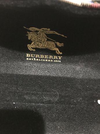 Окуляри Burberry