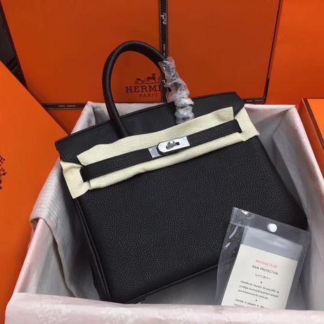 Hermès Birkin Togo 30 В НАЛИЧИИ