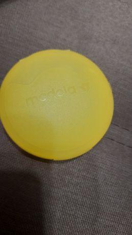 Накладки на соски Medela 16 mm ( S )