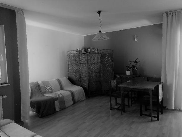 Zamiana mieszkania Tarnowskie Góry