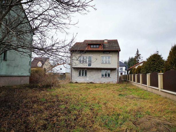 Sprzedam dom w Kielcach